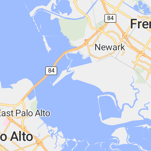 CUPERTINO, CA HISTORICAL MAP GEOPDF 7.5X7.5 GRID 24000-SCALE ... on de anza college, monta vista map, san mateo, cedar ridge map, lafayette map, menlo park, apple campus map, santa clara map, chualar map, san jose map, san francisco international airport map, sunnyvale map, 1000 palms map, silicon valley, discovery bay map, hakone gardens map, sacramento map, south palo alto map, redwood city, infinite loop, los altos, palo alto, apple campus, stanford shopping center map, santa barbara map, mountain view, santa clara, santa clara county, bay area map, west covina map, palm springs map, los gatos, san francisco bay area, santa clara valley, downieville map,