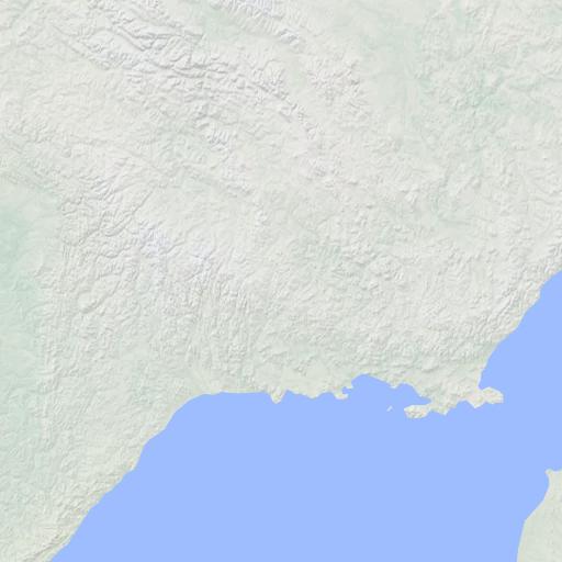 Kamchatka Peninsula Russia Map on kurile islands russia map, tuva russia map, albania russia map, ural russia map, northland russia map, sakhalin island russia map, india russia map, tallinn russia map, hawaii russia map, taymyr peninsula russia map, severomorsk russia map, canada russia map, karakum desert russia map, volga river russia map, avacha bay russia map, yamal peninsula russia map, kola peninsula russia map, tynda russia map, siberia map, pechora river russia map,
