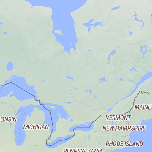 Avenza Maps on lake george map, charleston map, baxter mn street map, floral park queens map, monhegan island map, mount katahdin map, androscoggin river map, kiwanis park map, patapsco hilton area map, baxter st park map, united states map, martha's vineyard map,