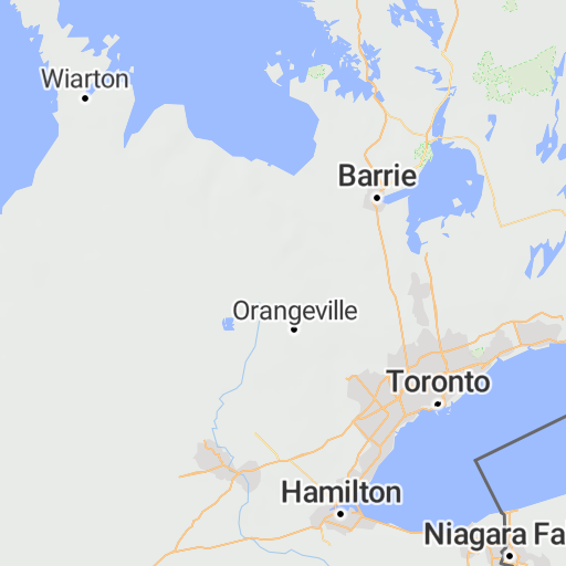 Allegheny Mountains Bike Tour part 1 - Bikeverywhere ...