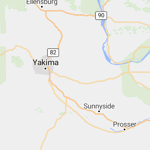 Yakima, WA - BLM Surface Mgmt. - Digital Data Services, Inc ... on web maps, geographic literacy maps, library maps, arcgis maps, wria maps, engineering maps, shapefile maps, satellite maps, geoportal maps, geography maps, 5 types of thematic maps, goo maps, xml maps, science maps, geospatial maps, linn county iowa flood maps, cartography maps, louisa county va plat maps,