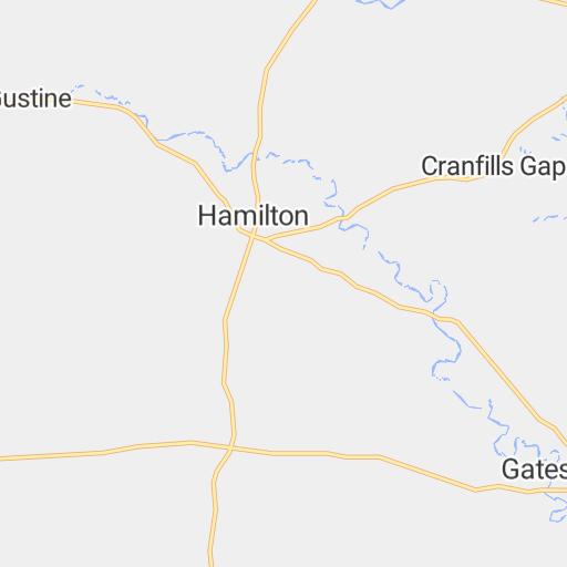 Killeen Texas Road Map on fort hood map, killeen isd, killeen driving school, killeen city hall, killeen beach, san angelo tx zip code map, killeen airport, killeen murder, killeen tx, killeen police department,